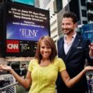 BWW Interview: Deborah Cox and Justin Guarini Prep to Host the 2015 Tony Awards Simulcast!