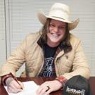 Silverado Records Signs Gage West to Recording Contract