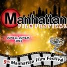 Romantic Comedy GET HAPPY to Screen Manhattan Film Festival