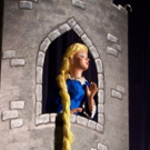 Great AZ Puppet Theater Presents RAPUNZEL