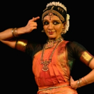 BWW Review: APARNA RAMASWAMY at The Joyce Theater