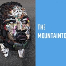 THE MOUNTAINTOP to Launch People's Light's 2016-17 Season
