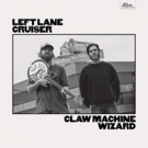 Left Lane Cruiser Premieres New Track 'Booga Chaka'; New LP Out This May