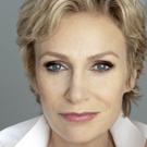 Jane Lynch, Diane Warren & More to Receive Columbia College Honorary Degrees