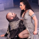 Photo Flash: A MIDSUMMER NIGHT'S DREAM at Independent Shakespeare Company