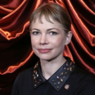 BWW Profile: Oscar-Nominated Michelle Williams Of MANCHESTER BY THE SEA Makes Her Mark in Independent Film