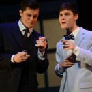 Photo Flash: First Look at VMT's HOW TO SUCCEED IN BUSINESS WITHOUT REALLY TRYING