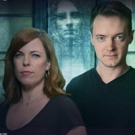 TLC Greenlights Second Season of Spooky Hit Series KINDRED SPIRITS