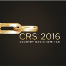 ASCAP Country Music Awards Honor Country Radio Seminar for 45 Years