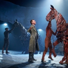 WAR HORSE Announces Final Extension in the West End, New Fall 2017 UK Tour