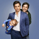 FOX Axes Entire Slate of Freshman Comedies; GRANDFATHERED, GRINDER Among Casualties