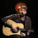 VIDEO: James Arthur Performs 'Say You Won't Let Go' on TONIGHT SHOW