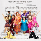 Photo: First Look - NBC's HAIRSPRAY LIVE! Shares All-New Cast Photo!