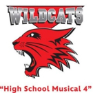 Disney Channel Announces Open Casting Call for HIGH SCHOOL MUSICAL 4!
