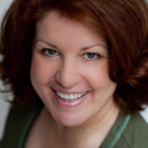 Klea Blackhurst to Lead New Musical REAL ACTORS OF NYC Off-Broadway