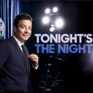 Encores of NBC's TONIGHT and LATE NIGHT Win Late-Night Week in Every Key Measure