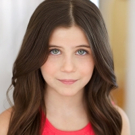 MATILDA's Mia Sinclair Jenness to Star in KOTA's THE HUNDRED DRESSES
