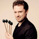 Canton Symphony Orchestra to Open MasterWorks Series' Season with HEROES AMONG US, 10/3