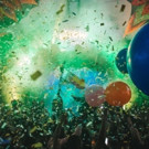 Elrow Announces 2017 Summer Festival Takeovers