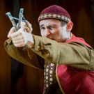 THE KITE RUNNER Announces West End Extension, Major National Tour, and Best Actor Award Nomination