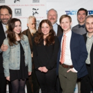 Photo Flash: Take a Look Inside the Opening Night of WIDOWERS' HOUSES