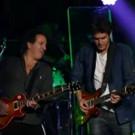 VIDEO: John Mayer, Steve Miller Join Billy Joel at MSG Concert