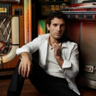 Jarrod Spector to Bring JUKEBOX LIFE to Feinstein's at the Nikko This May
