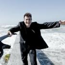 Johnny Clegg Brings Western Pop and African Zulu Rhythms to Pepperdine Tonight