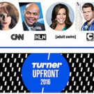 Turner Comes to 2016-17 Upfront with Powerful Brand Portfolio & Bold Moves