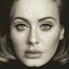 Adele Set to Release New Single 'Send My Love' this May