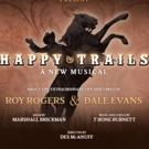 T Bone Burnett Will Write Music for Broadway-Bound Roy Rogers Musical, HAPPY TRAILS; Menken & Slater Depart Creative Team