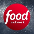Food Network to Premiere All-New Series HELP MY YELP, 4/10