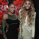 Revlon Welcomes Grammy Winner Ciara as Global Brand Ambassador