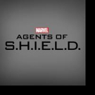 Mark Dacascos to Recur on ABC's MARVEL'S AGENTS OF S.H.I.E.L.D