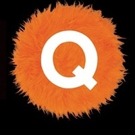 AVENUE Q opens at Ocean State Theatre on August 3