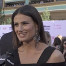 VIDEO: Idina Menzel to Release New Album of Original Music This Fall!