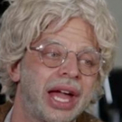 VIDEO: OH, HELLO's Gil Faizon and George St. Geegland Insist Their Broadway Show Is Universal