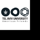 New Steinhardt Museum of Natural History to Open at Tel Aviv University, March 2017