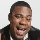 Comedian Tracy Morgan Brings His PICKING UP THE PIECES Tour to Thousand Oaks