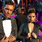 ABC's DANCING WITH THE STARS Outdraws 'The Voice' in Overall Viewers