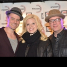 Photo Coverage: On the Red Carpet for ROCKERS ON BROADWAY 2016, Honoring Debbie Gibson!