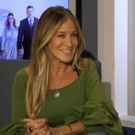 VIDEO: Former ANNIE Star Sarah Jessica Parker Sings Sweet Rendition of 'Maybe'!