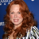 Carolee Carmello Assures Fans She'll Stay with FINDING NEVERLAND Through February