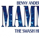 FSCJ Artist Series to Present MAMMA MIA!, 5/6-7