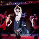 Broadway in Atlanta to Offer Rush CABARET Tickets for College Students