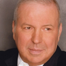 BWW Interview: Singer FRANK SINATRA JR. Talks Upcoming 100th BIRTHDAY SINATRA CONCERT