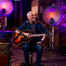 Peter Frampton Featured on AT&T AUDIENCE Network Tonight