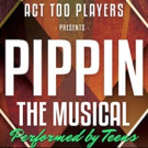 Video: Sneak Peek at The Franklin Theatre's PIPPIN