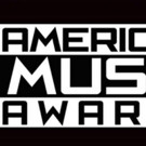 Sting to Perform, Receive Honor at 2016 AMERICAN MUSIC AWARDS on ABC