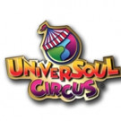 UniverSoul Circus Coming to Southgate USA, 5/17-30